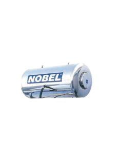 Μπόϊλερ NOBEL Classic Inox