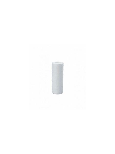 Ανταλλακτικό φίλτρου AQUA 20 mic Νήμα