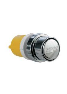 Μπουτόν για καζανάκι Νο 2 Β.Τ. SPEK 10205