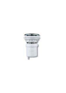 Μπουτόν για καζανάκι Νο 7Ε (55mm) (ειδικές περιπτώσεις) SPEK 10801