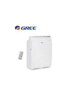 Καθαριστής αέρα GREE GCF300-CKNA