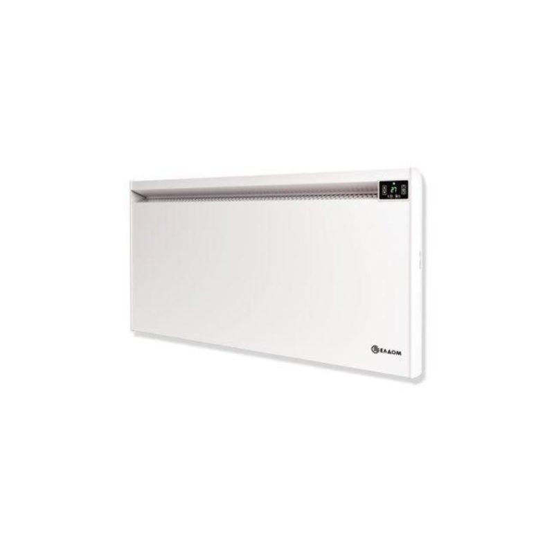 Θερμοπομπός ELDOM CONW 2500W