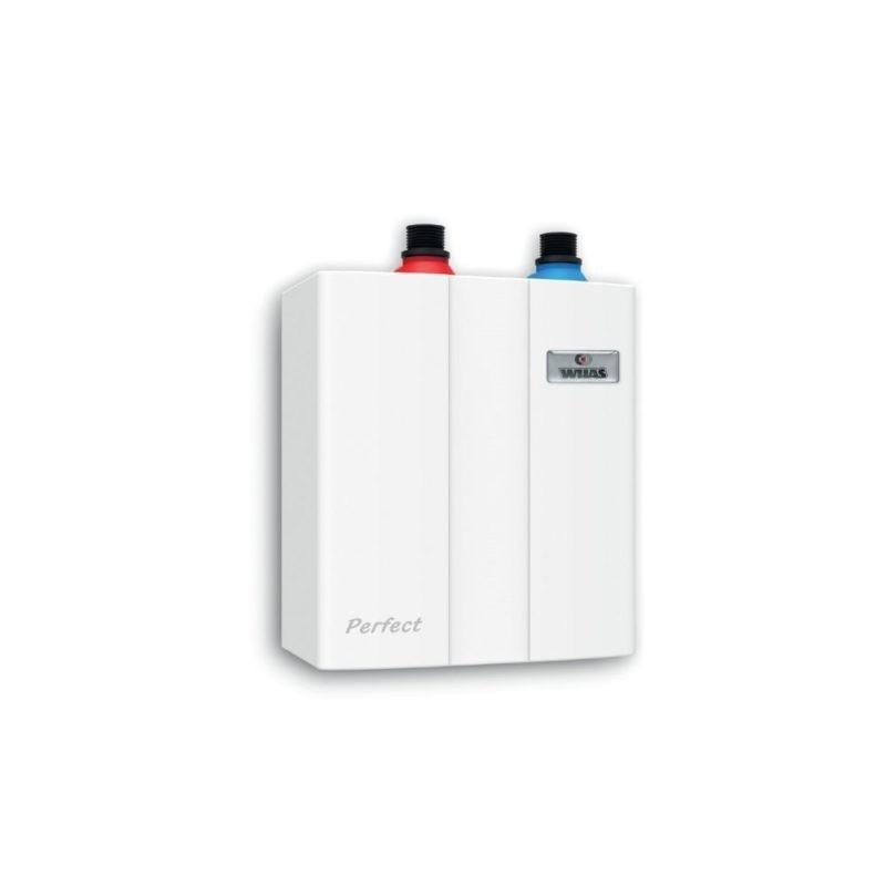 Ταχυθερμοσίφωνας WIJAS-5000