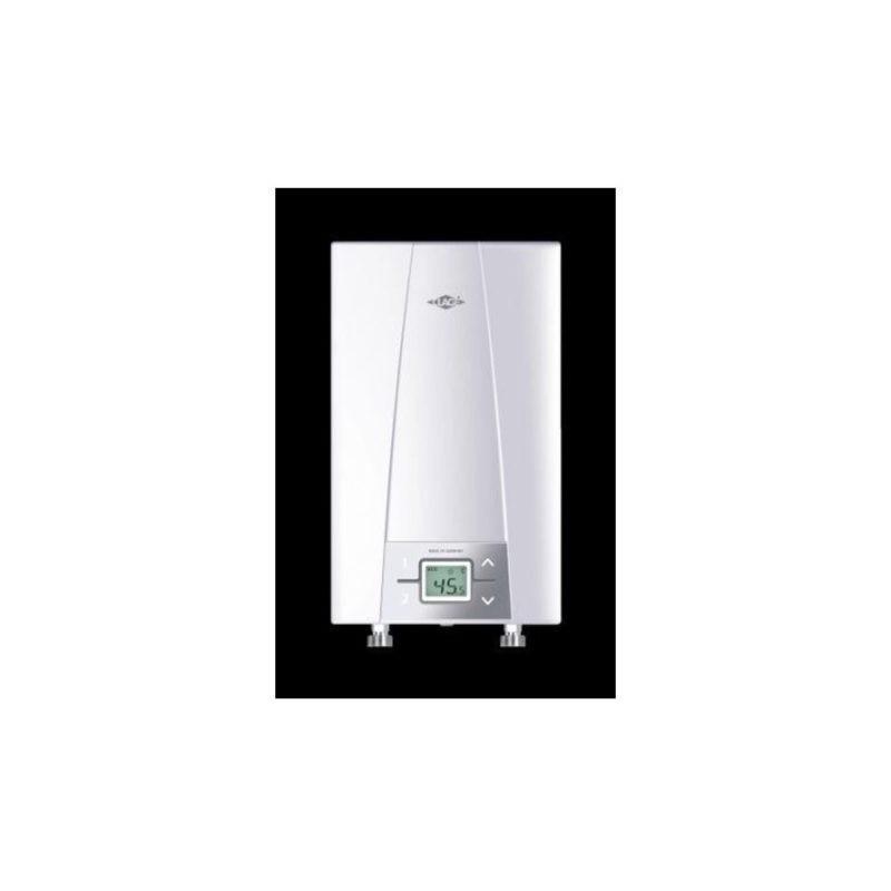Ταχυθερμοσίφωνας CLAGE CEX 11-13,5 Inverter