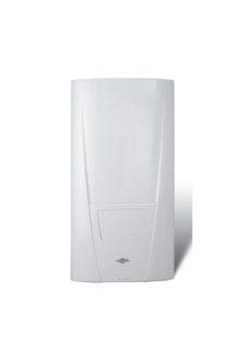 Ταχυθερμοσίφωνας CLAGE DBX 18 KW Inverter