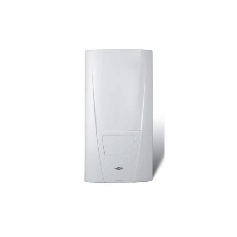 Ταχυθερμοσίφωνας CLAGE DEX 18-27 KW Inverter