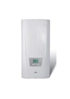 Ταχυθερμοσίφωνας CLAGE DEX 8,8/11,5 KW Inverter