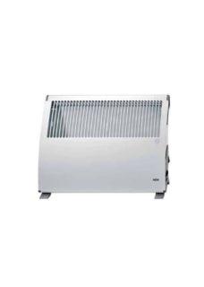 Θερμοπομπός AEG SK204 2000W
