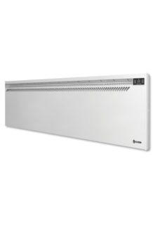 Θερμοπομπός ELDOM RH 3000W