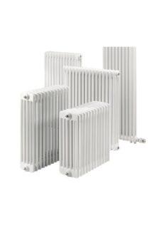Θερμαντικά Σώματα ΑΚΑΝ III/505/10 800kcal/h