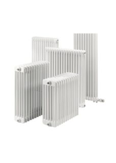 Θερμαντικά Σώματα ΑΚΑΝ II/355/24 1080kcal/h