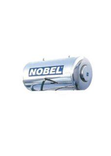 Μπόϊλερ NOBEL Classic Inox 120lt Τριπ. Ενέρ.