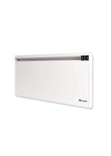Θερμοπομπός ELDOM CONW 1500W
