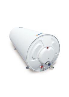 Ηλεκρικός Θερμοσίφωνας NOBEL 20LT (Φ-32cm)