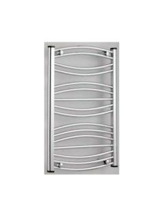 Σώματα Λουτρού Σειρά-ΗΡΑ K-ENERGY 600x1500 Λευκό