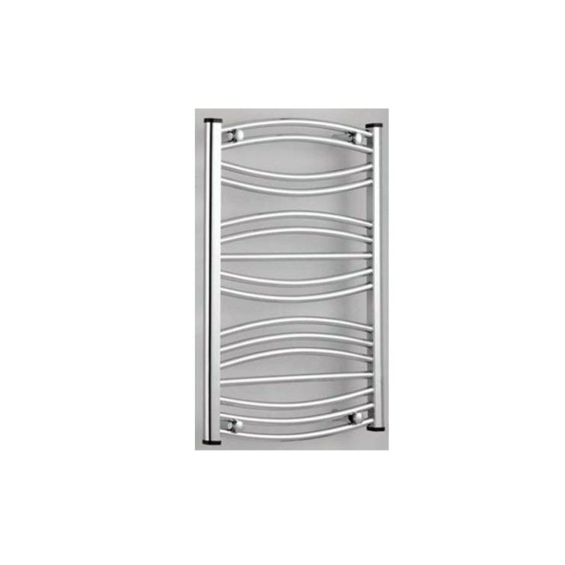 Σώματα Λουτρού Σειρά-ΗΡΑ K-ENERGY 600x1500 Χρωμέ