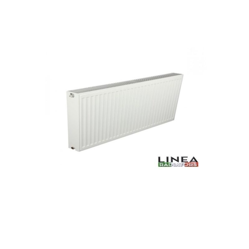 Θερμαντικά Σώματα Πάνελ LINEA 22/600/500 Εξ.Βρόγχου