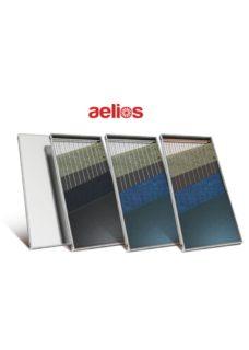 Ηλιακός Συλλέκτες Aelios ALS 1500 1.5m² 1.5x1m