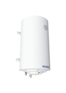 Ηλεκρικός Θερμοσίφωνας NOBEL 60 Λίτρα (Φ-43cm)