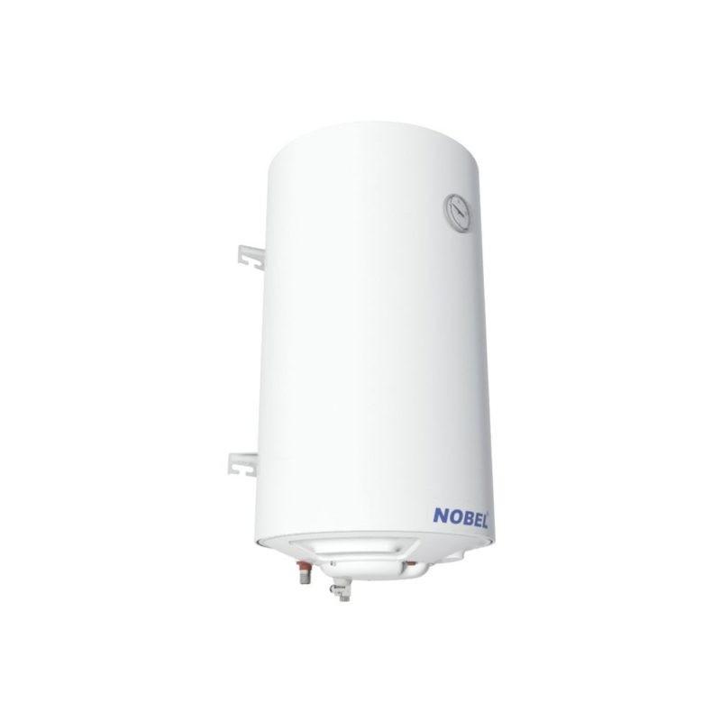 Ηλεκρικός Θερμοσίφωνας NOBEL 80 Λίτρα (Φ-43cm)