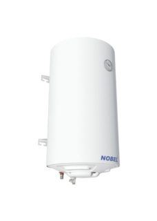 Ηλεκρικός Θερμοσίφωνας NOBEL 100 Λίτρα (Φ-43cm)