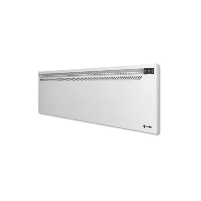 Θερμοπομπός ELDOM RH 2500W