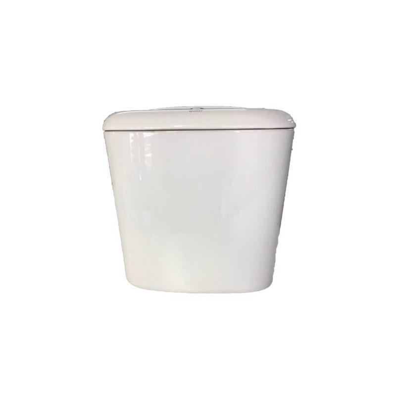 Καζανάκι Διπλής Ροής LAGUNA OUMER 55-4036